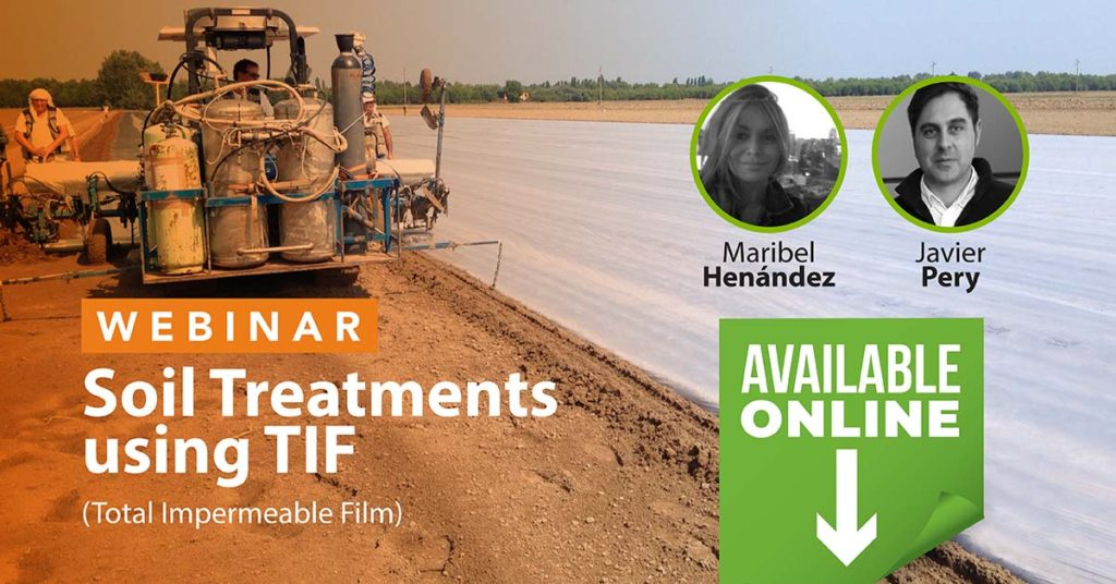 AGRIPLASTICS_banner webinar TIF website_available online