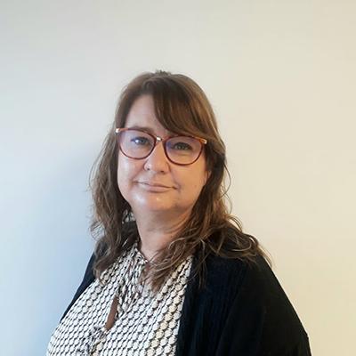 Sara Erlbacher Montalvo Colarte