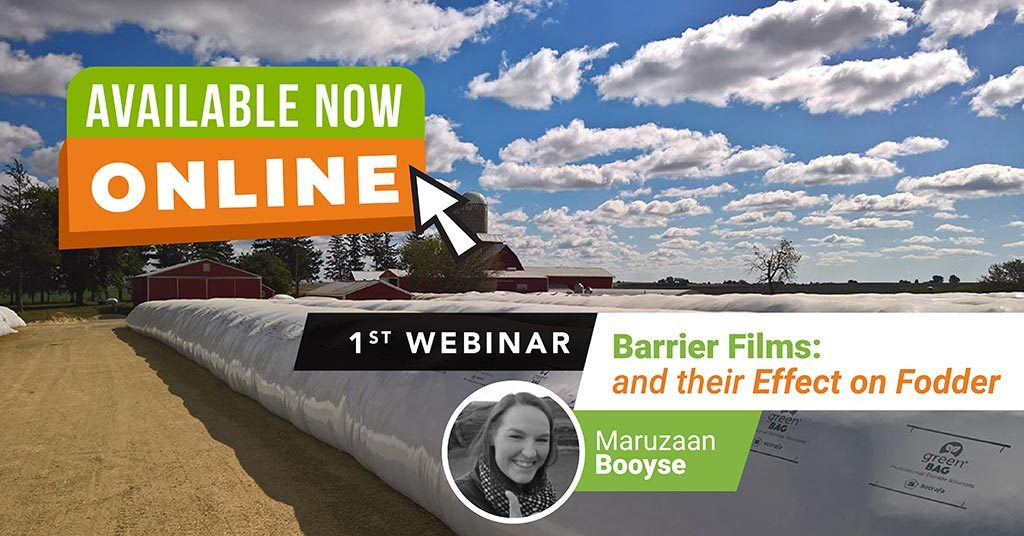 Webinar-Available-Online--Barrier-Films