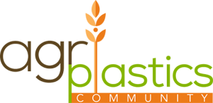 Agriplastics Community: agriculture plastics industry news and trends
